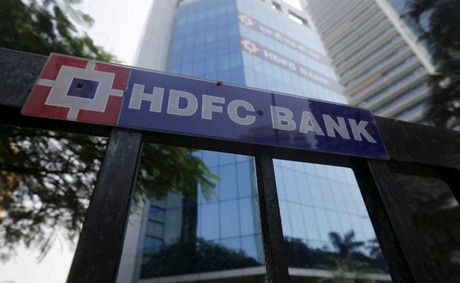 HDFC Bank Is Down, Debit Card, UPI Transactions, and Even ATMs Not Working, Customers Say