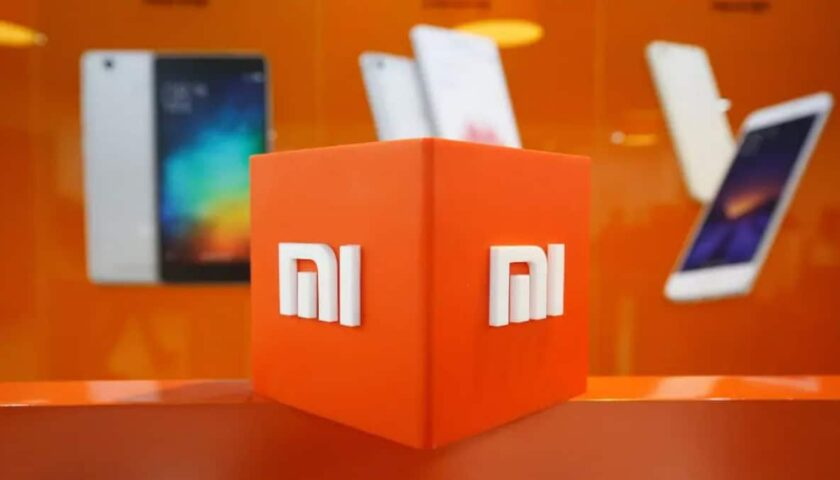 MIUI 13 Update Coming to Redmi Note 9, Redmi 9, Poco X2, Among Others: Report