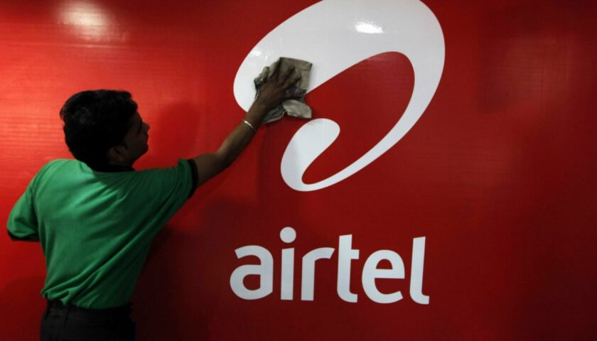 How to Switch From Airtel Prepaid to Postpaid