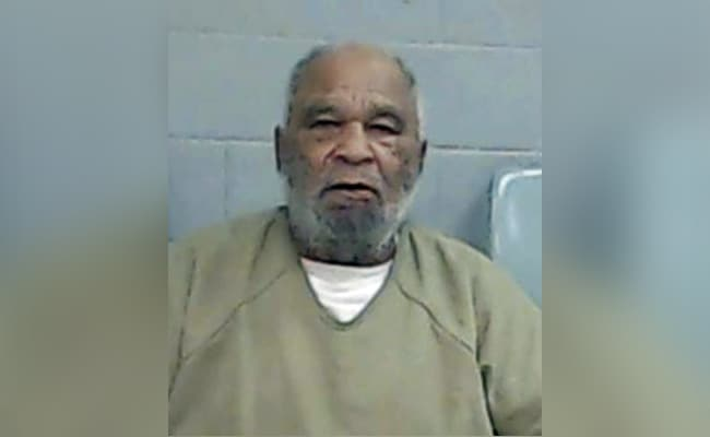 Samuel Little, The Most Prolific Serial Killer In US History, Dies At 80