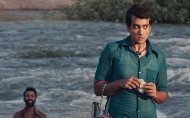 'Paava Kadhaigal' review: There will be blood