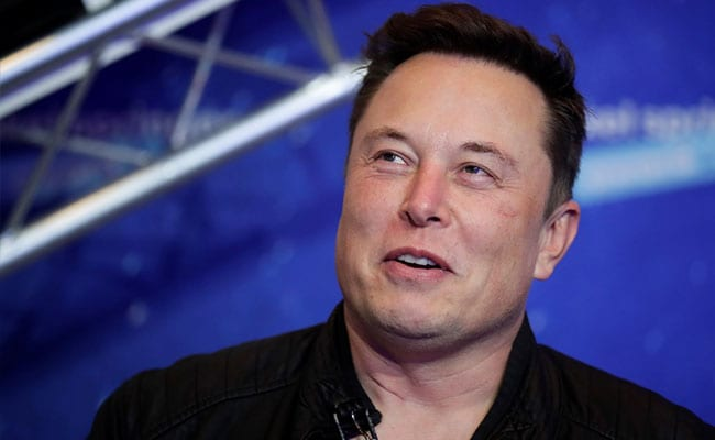 Elon Musk Is Now Setting His Eyes On This Business