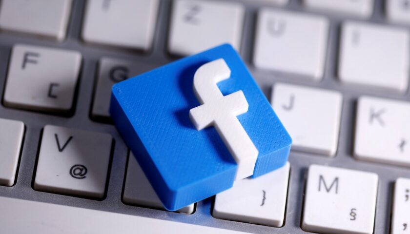 Facebook to Pay $650 Million in US Privacy Lawsuit Settlement