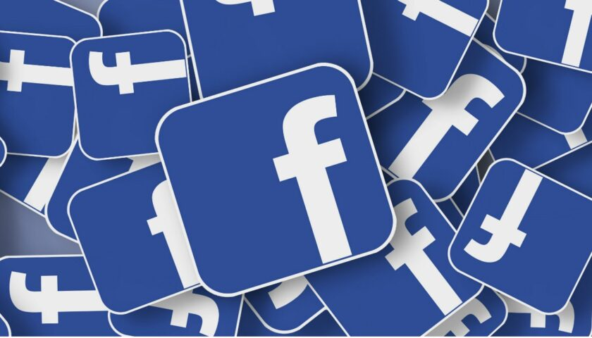Facebook Said to Be Probed by US Agency for