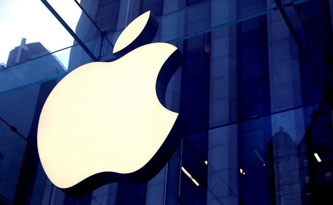 Apple Agrees To Testify Before US Senate On App Store Antitrust Concerns