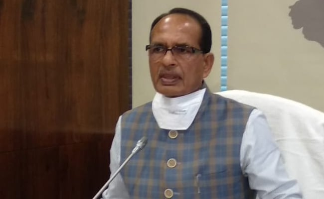 Madhya Pradesh Government Offers Space To Private Hospitals For Covid Treatment