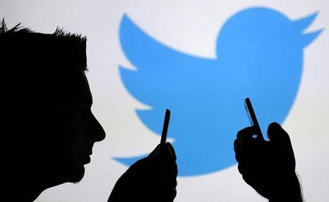 Twitter To Introduce Ticketing For Audio