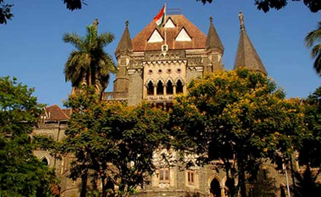 Phone Tapping Case: Maharashtra IPS Officer Moves High Court Against FIR