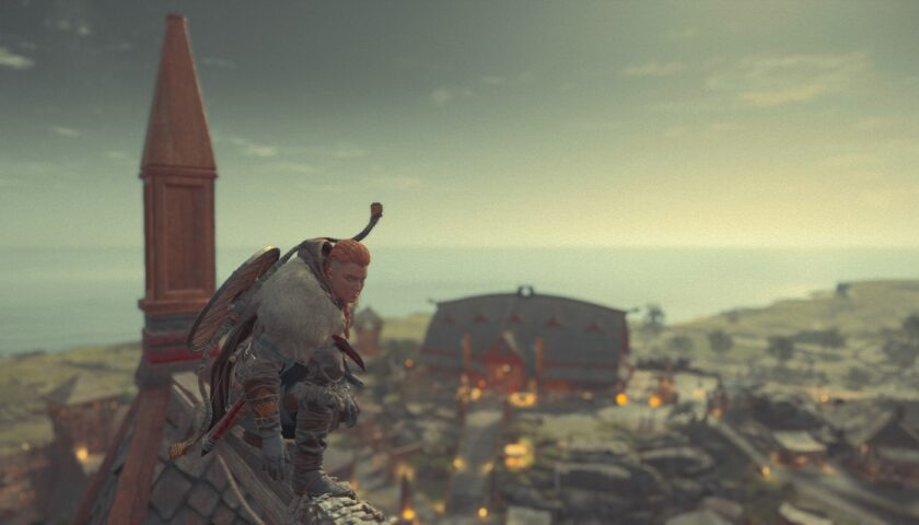 Assassin's Creed Valhalla: Wrath of the Druids — What to Expect