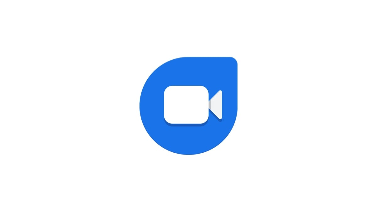 Google Duo Is Getting a Redesigned UI With a Floating